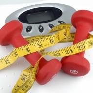 Obésité : le problème devient énorme !