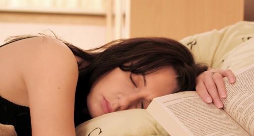 Le manque de sommeil : le nouveau mal du siècle ?