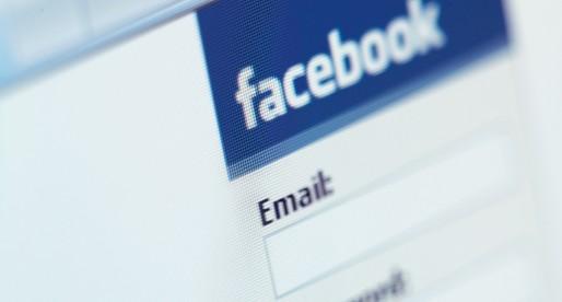 Facebook : générateur ou destructeur social ?