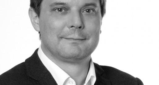Marc Cervennansky