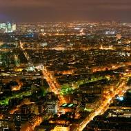 Grand Paris, Arc Express : le débat public