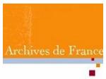 Renouveler la communication des Archives à l'ère du Web 2.0
