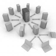 Les quatre éléments: Eric Besson lance plusieurs appels à projets pour diffuser les usages du web