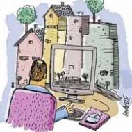 Blog territorial, le livre collaboratif : section 2 – Un blog, pour quoi faire ?