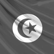 Journées du marketing territorial au Maroc