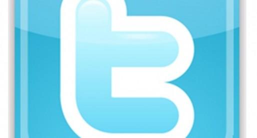 Pourquoi, en 2011, les ados risquent de débarquer sur Twitter