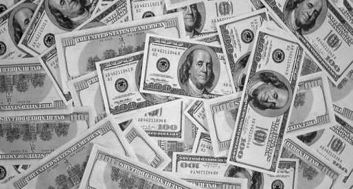La règle d'or des finances publiques