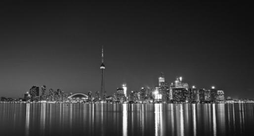 Ontario, un club des développeurs économiques marketeurs !