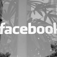 """""""Storytellez"""" votre page facebook !"""