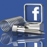 Les Iframes sur Facebook pour les «nuls» !