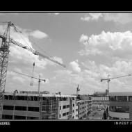 Invest in Reims, un virage résolument «mobile»