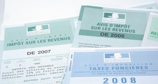 Taxes locales sur la publicité extérieure : des ressources à optimiser