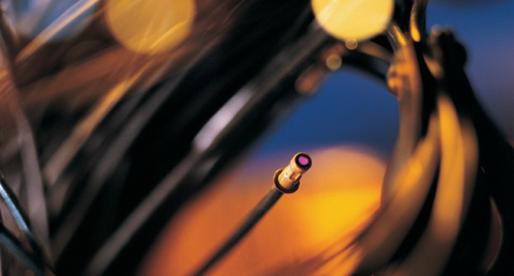 Plan Très Haut débit, cadre réglementaire réseaux fibre optique… Pourquoi la France n'avance plus ?