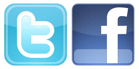 Non, Twitter n'attire pas (tous) les ados