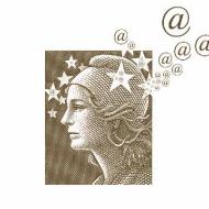 """""""Égocratie et démocratie"""" : de """"Nouvelles Technologies Politiques"""" au service de l'intérêt général"""