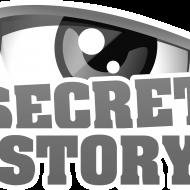 Secret story au tribunal ou quand la Justice-réalité se lâche …