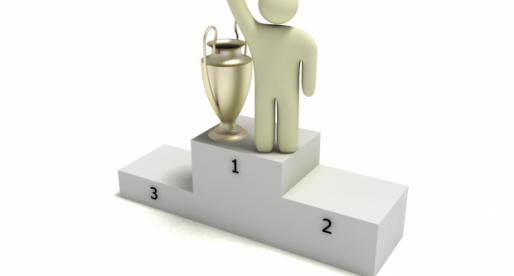 Trophée e-Démocratie 2011: les finalistes