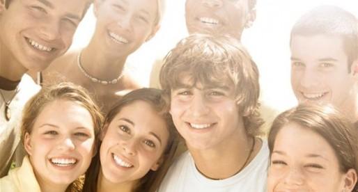L'engagement : un défi pour les jeunes