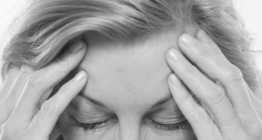 Mon astuce anti-stress, le site qui s'attaque au stress des agents publics