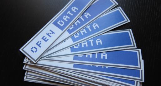 10 bonnes raisons pour que les communicants publics s'intéressent (enfin) à l'open data