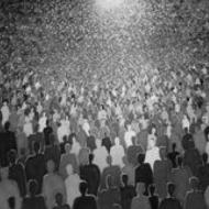 Société, civilisation ou communauté : ensemble, que construire ?