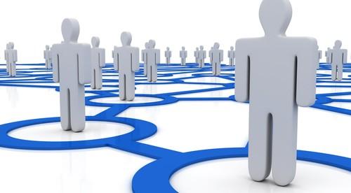 Mettre en place un réseau de contributeurs pour répondre aux enjeux de l'information