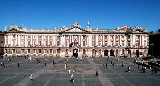 Toulouse, une véritable stratégie digitale