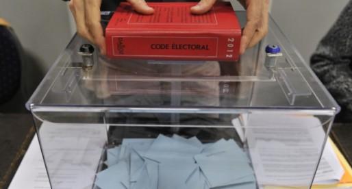 Réseaux sociaux et législation en période électorale