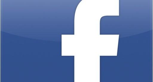 Le débat public s'essaye sur FaceBook