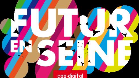 Futur en Seine s'invite à Issy-les-Moulineaux