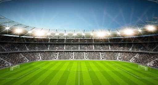 Dynamique urbaine et grand stade