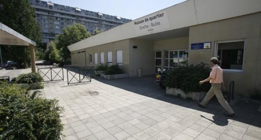 Besançon & son panel d'administrés : pour une meilleure écoute des habitants !