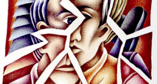 Ego des communicants : un problème, quel problème ?
