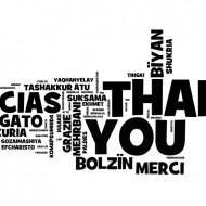 De la reconnaissance