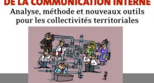 Communication interne : les nouveaux enjeux