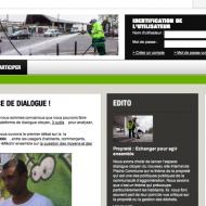 Plaine Commune lance un espace de dialogue citoyen en ligne