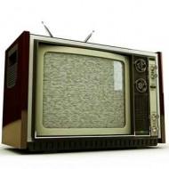 Demain TV : les enjeux du numérique pour la communication territoriale