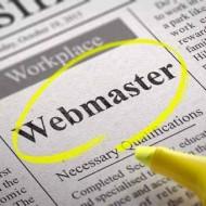 Dois-je virer mon webmaster et embaucher un community manager ?