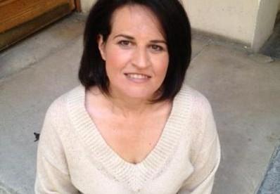 Isabelle Hache