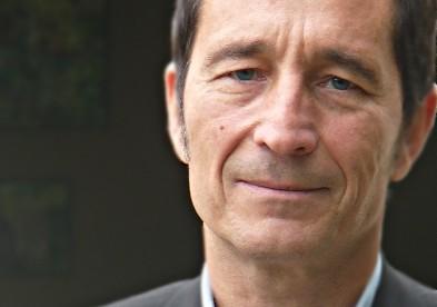 Marc Thebault