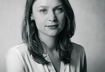 Camille Roux-Grave
