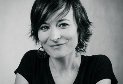 Juliette Pernel