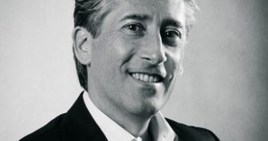 Olivier Genevois Directeur conseil Sennse