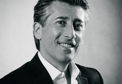 Olivier Genevois