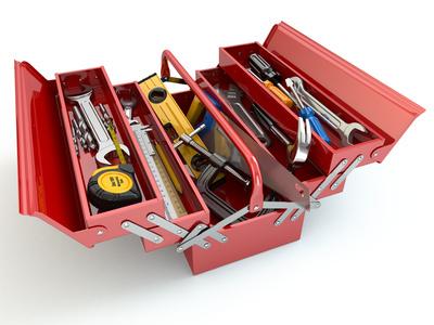 Le web 2.0 : une simple « boite à outils » ou des enjeux qui dépassent le digital ?