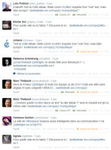 tweets 2