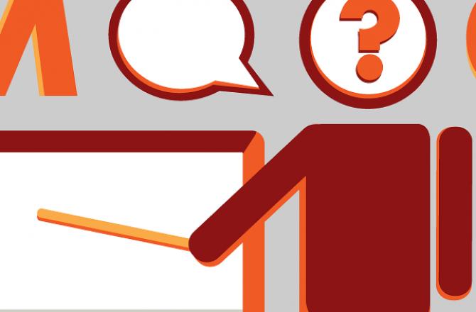 Le MOOC, petit nouveau dans la boîte à outils de nos dircoms ?
