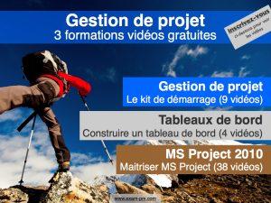 Mooc_gestion_projet