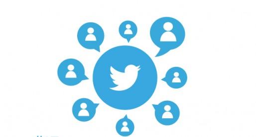 Faut il connecter son Livetweet au réel avec un tweetwall ?