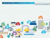 Confiance numérique et réinvention du service public